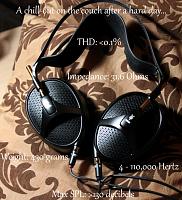 Meze Audio Empyrean-empcouch.png