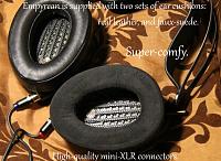 Meze Audio Empyrean-empcush.png