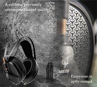 Meze Audio Empyrean-empdante.png