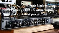 Cranborne Audio Camden EC2-ec2pricepoint.png