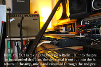Cranborne Audio Camden EC2-ec2reamp.png