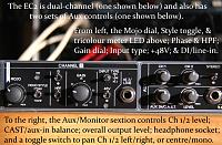 Cranborne Audio Camden EC2-ec2controls.png