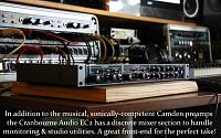Cranborne Audio Camden EC2-ec2frontend.png