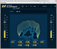 Leapwing Audio Al Schmitt-mix-profile-1.png