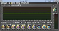 Voxengo TEOTE-screen-default.jpg