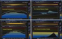 Voxengo Soniformer-soniformer-displays.jpg