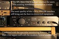 SPL Audio Marc One-close.png