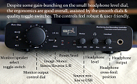 SPL Audio Marc One-front-panel.png