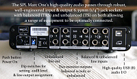 SPL Audio Marc One-rear-panel.png