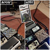 Pedal Python Pedal Python-before-after-pedal-python.jpg
