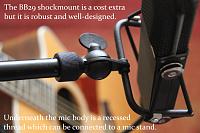 JZ Microphones BB29 Signature Series-shockmount.png