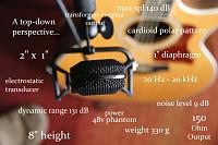 JZ Microphones BB29 Signature Series-top.png