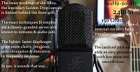 JZ Microphones BB29 Signature Series-front.png