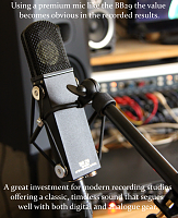 JZ Microphones BB29 Signature Series-overview.png
