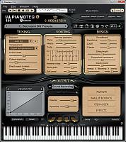MODARTT Pianoteq 7 Standard-pt8.png
