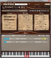 MODARTT Pianoteq 7 Standard-pt4.png