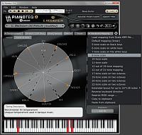 MODARTT Pianoteq 7 Standard-pt6e-1.png