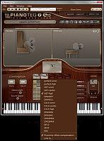 MODARTT Pianoteq 7 Standard-pt5c-1.jpg
