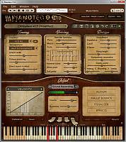 MODARTT Pianoteq 7 Standard-pt8b.png