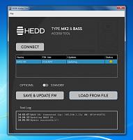 HEDD Type 20 MK2-08update.png