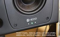 HEDD Type 20 MK2-t20leds.png