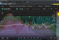 Sonible smart:EQ 3-vox-eq-mult-spectrum.png