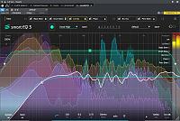 Sonible smart:EQ 3-vox-eq-multi-spectrum-low-cut.png