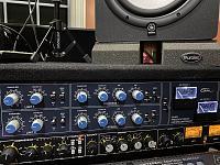 Stam Audio SA-609-cf2f38ef-5757-45a7-84b9-2dca93d5e576.jpg