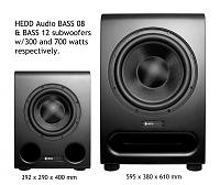 HEDD Bass 08-08comp12.png
