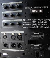 HEDD Bass 08-08rear.png