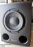 HEDD Bass 08-08unique.jpg