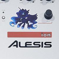 Alesis Ion-img_20210304_224246_425.jpg