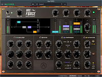 Arturia FX Collection 2-bus-force-3.png