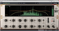 Arturia FX Collection 2-eq-sitral-295-vis-2.png