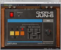 Arturia FX Collection 2-juno-6.jpg