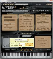 MODARTT Pianoteq 7 Standard-pianoteq-74-felt.jpg