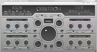 United Plugins Orbitron-orbit-main1.jpg