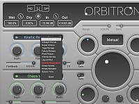 United Plugins Orbitron-orbit-4-w-mods-c.png