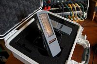 Sandhill Audio 6019A-sgbox1.png