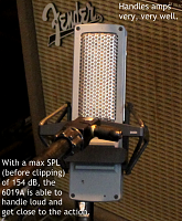 Sandhill Audio 6019A-shamp1.png