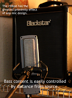 Sandhill Audio 6019A-shamp2.png