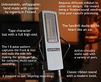 Sandhill Audio 6019A-shmuse.png
