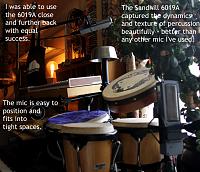 Sandhill Audio 6019A-shperc1.png