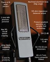 Sandhill Audio 6019A-shspecs.png
