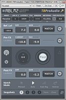 TBProAudio ABLM 2-advanced-1.png
