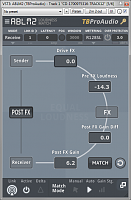 TBProAudio ABLM 2-receive-post.png