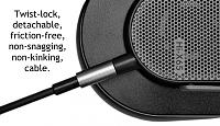 Austrian Audio Hi-X65-aa65cable.png