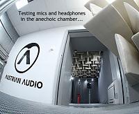 Austrian Audio Hi-X65-aa65chamber.png