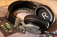 Austrian Audio Hi-X65-aa65flop.png