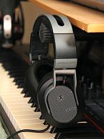 Austrian Audio Hi-X65-aa65keys.png
